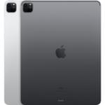 تصویر تبلت اپل مدل iPad Pro 12.9 inch 2021 5G ظرفیت 512 گیگابایت
