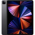 تصویر تبلت اپل مدل iPad Pro 12.9 inch 2021 5G ظرفیت 256 گیگابایت
