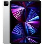 تصویر تبلت اپل مدل iPad Pro 11 inch 2021 WiFi ظرفیت 1 ترابایت
