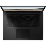 تصویر لپ تاپ 15 اینچی مایکروسافت مدل Surface Laptop 4 - i7 - 32GB - 1TB