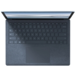 تصویر لپ تاپ 13.5 اینچی مایکروسافت مدل Surface Laptop 4 - i7 - 16GB - 512GB