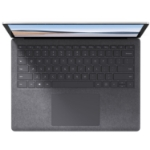 تصویر لپ تاپ 13.5 اینچی مایکروسافت مدل Surface Laptop 4 - i5 - 8GB - 512GB