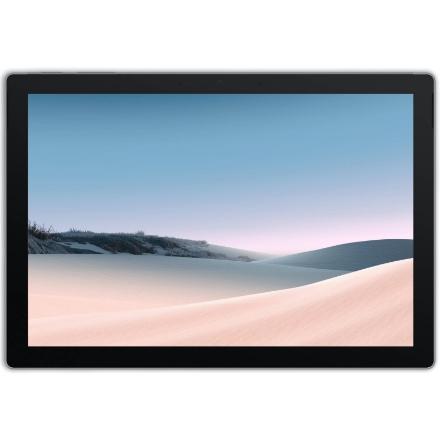 تصویر تبلت مایکروسافت مدل Surface Pro 7 Plus - i5 - 8GB - 256GB