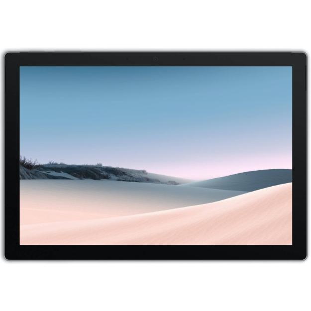 تصویر تبلت مایکروسافت مدل Surface Pro 7 Plus - i5 - 8GB - 128GB