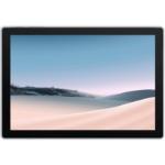 تصویر تبلت مایکروسافت مدل Surface Pro 7 Plus - i7 - 16GB - 256GB