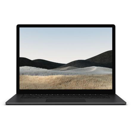 تصویر لپ تاپ 15 اینچی مایکروسافت مدل Surface Laptop 4 - i7 - 16GB - 512GB