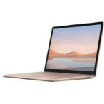 تصویر لپ تاپ 13.5 اینچی مایکروسافت مدل Surface Laptop 4 - i7 - 16GB - 256GB