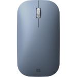 تصویر ماوس مایکروسافت مدل Modern Mobile Mouse