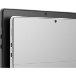 تصویر تبلت 13 اینچی مایکروسافت مدل Surface Pro 8 - i7 - 16GB - 256GB