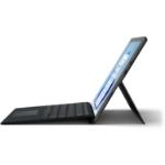 تصویر تبلت 13 اینچی مایکروسافت مدل Surface Pro 8 - i5 - 8GB - 512GB