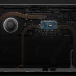 تصویر تبلت 13 اینچی مایکروسافت مدل Surface Pro 8 - i5 - 8GB - 128GB